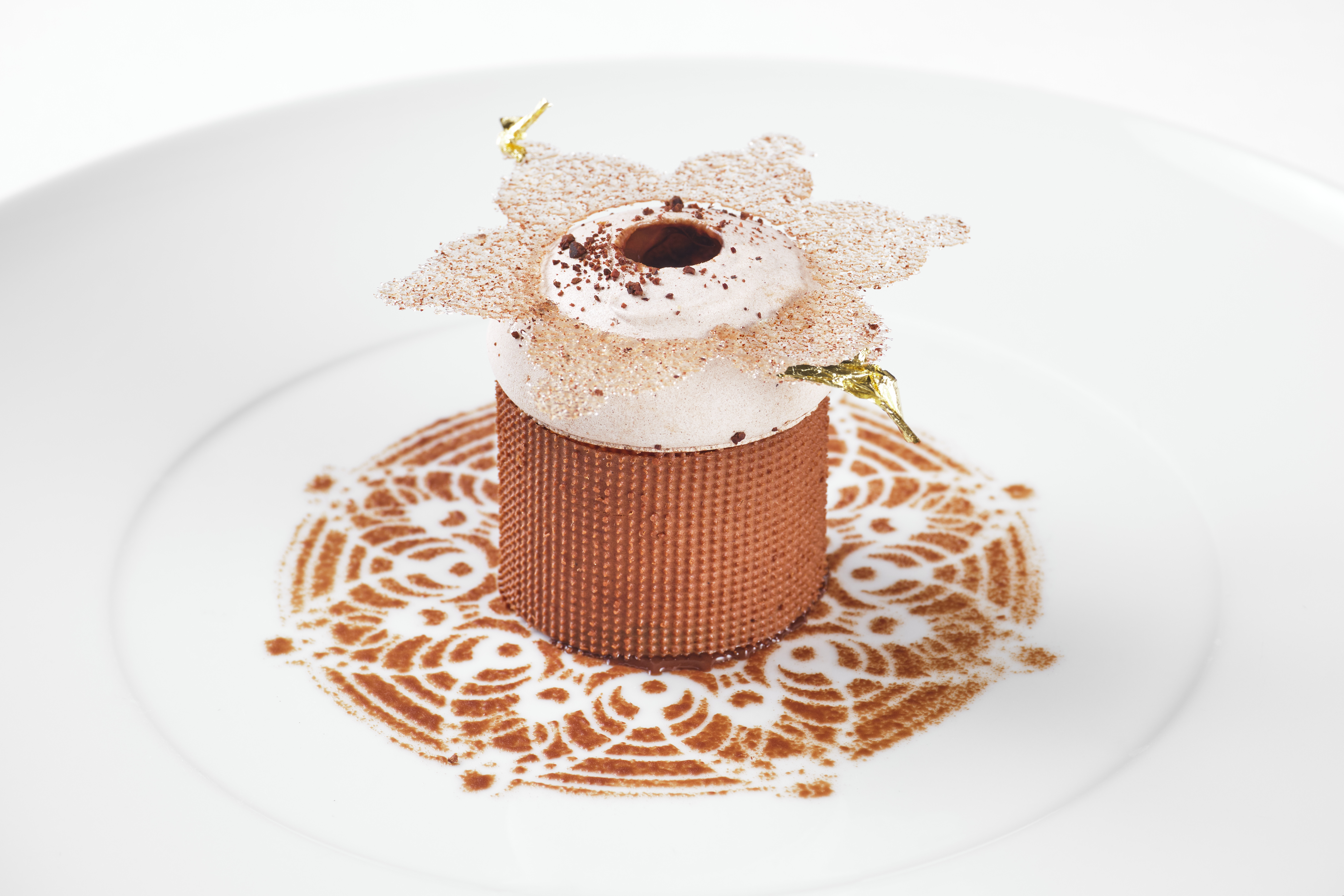 512/import-from-v1/images/Plat_Chef/2021/La_Fleur_chocolatee_2.jpg